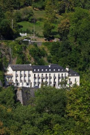 2-Hotel-Ardiden-2.jpg