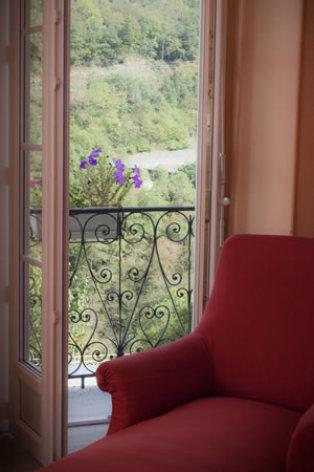 1-Hotel-Panoramic-4.jpg