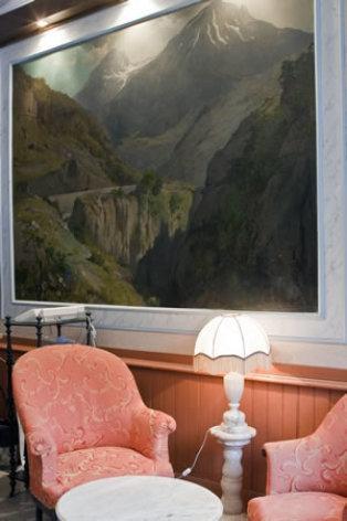5-Hotel-Panoramic-8.jpg