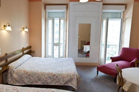 6-Hotel-Panoramic-9.jpg