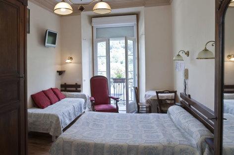 7-Hotel-Panoramic-10.jpg