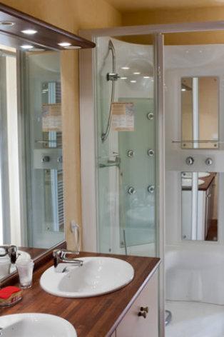 8-Hotel-Panoramic-11.jpg