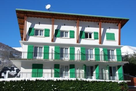 4-PHOTO-ETE-HOTEL-PONS.jpg