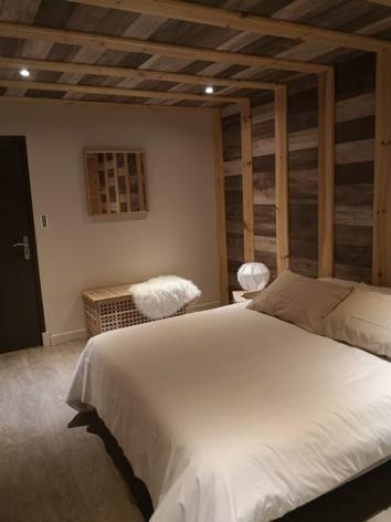 1-Hotel-La-Sapiniere-chambre-WEB.jpg