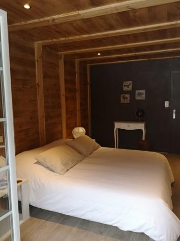2-Hotel-La-Sapiniere-chambre3-WEB.jpg