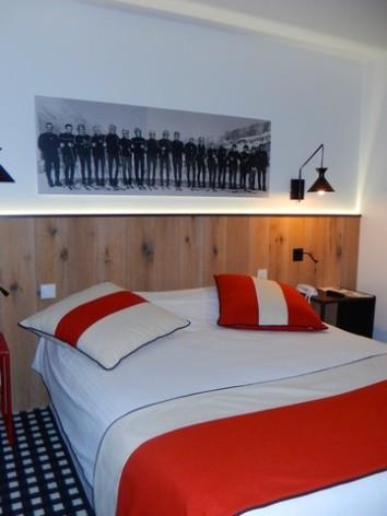0-HPH32-Hotel-Mir-ch-renovee-cosy--4-.jpg