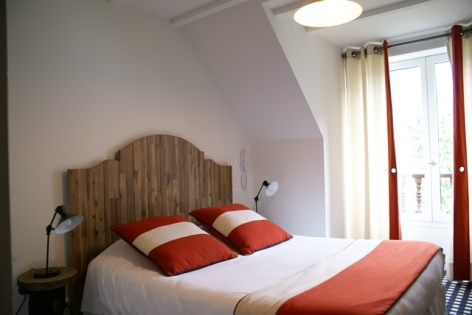 10-HOTEL-MIR-LA-PERGOLA-CHAMBRE-DOUBLE-COSY.JPG