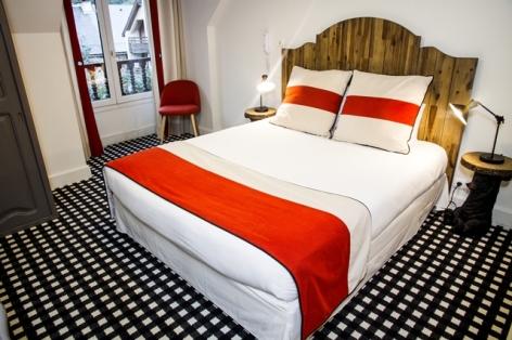 11-HOTEL-MIR---CHB-MONTAGNE2.jpg