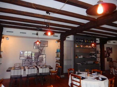 14-HPH32-Hotel-Mir-restaurant-bis.jpg