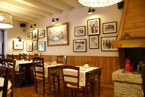 19-HOTEL-MIR-LA-PERGOLA-SALLE-PETITS-DEJEUNERS-5.JPG