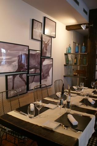 27-RESTAURANT-LA-PERGOLA---TABLE-RESTO.JPG