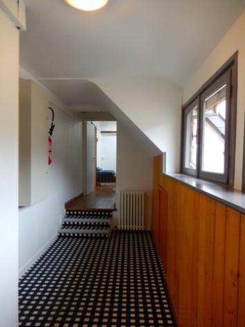 32-HPH32-Hotel-Mir-couloir.jpg