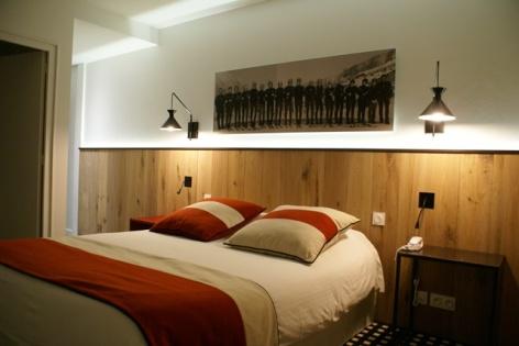 4-HOTEL-MIR-LA-PERGOLA-CHAMBRE-DOUBLE-2.JPG