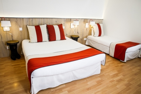 5-HOTEL-MIR---CHB-ELEGANCE-TRIPLE.jpg