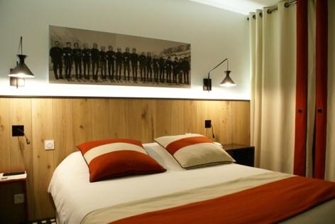 5-HOTEL-MIR-LA-PERGOLA-CHAMBRE-DOUBLE-3.JPG