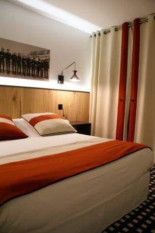 6-HOTEL-MIR-LA-PERGOLA-CHAMBRE-DOUBLE-4.JPG