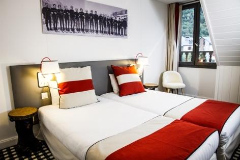 7-HOTEL-MIR---CHB-MONTAGNE.jpg
