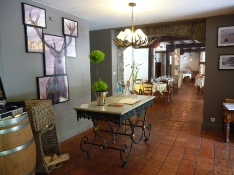 9-Nouvelle-Entree-restaurant-WEB.jpg