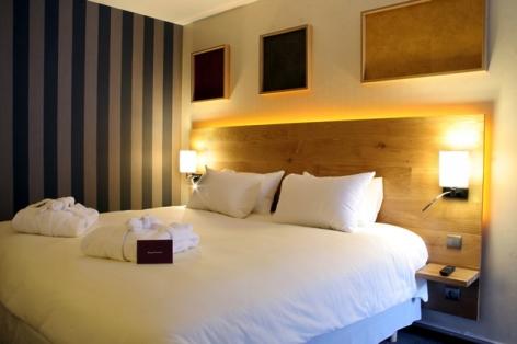 10-HPH17--HOTEL-MERCURE---CH-standard--ST-LARY.jpg