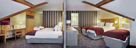 11-HPH17--HOTEL-MERCURE---grande-CH-cote-montagne---ST-LARY.jpg