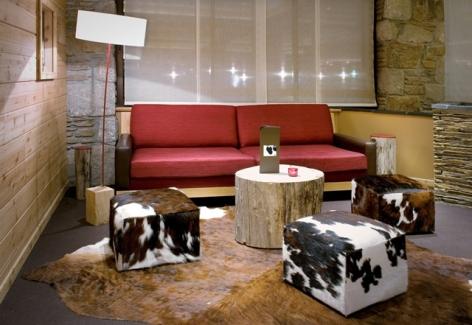 3-HPH17---HOTEL-MERCURE---Salon-2---ST-LARY.jpg
