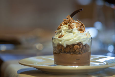 6-HPH17--HOTEL-MERCURE---dessert-chocolat---ST-LARY.jpg