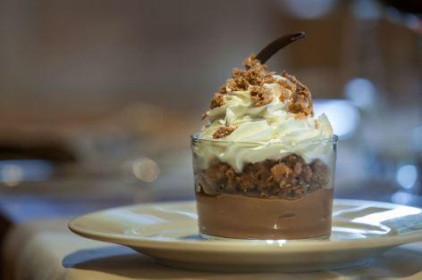 9-HPH17--HOTEL-MERCURE---dessert-chocolat---ST-LARY.jpg