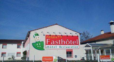 0-Fast-Hotel.jpg