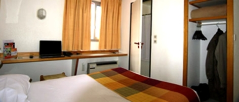 3-Chambre-Double-12.jpg