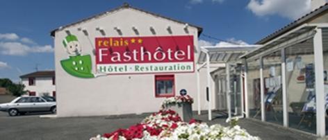 3-Fasthotel.jpg