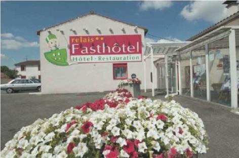 4-hotel-fasthotel.jpg