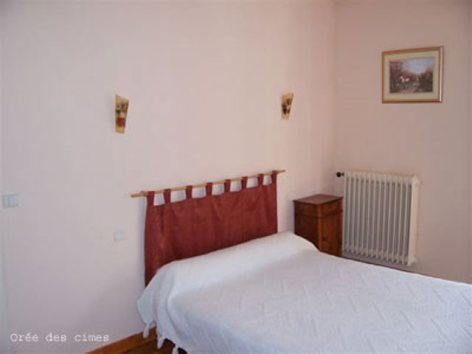 0-chambre-hotel1.jpg