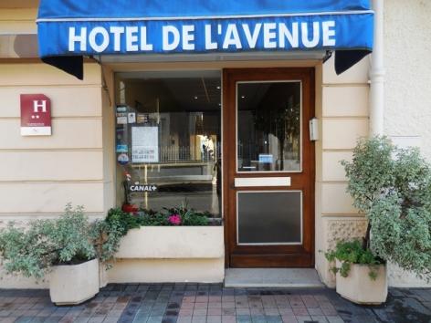 4-Hotel-de-l-Avenue.jpg