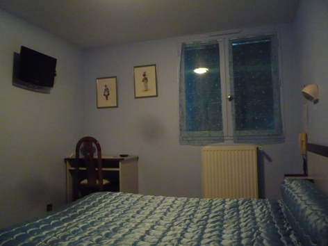 4-chambre-3-2.jpg