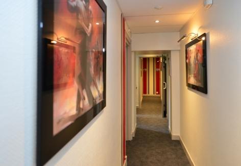 15-Couloir-1er.jpg