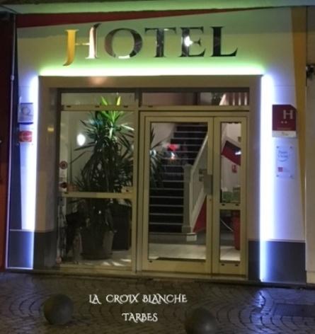33-Hotel-La-Croix-Blanche.JPG