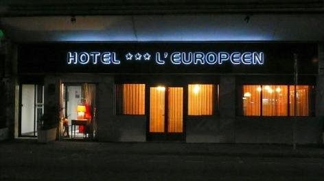 9-L-Europeen-de-nuit.JPG