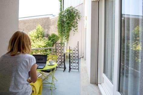 3-Chambres-avec-terrasse-sur-cour.jpg
