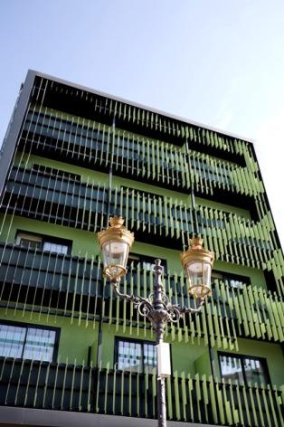 6-Facade-de-l-Hotel-de-la-Marne.jpg