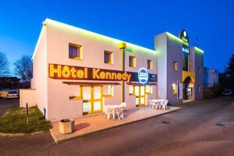 2-Hotel-Kennedy-Nuit.jpg