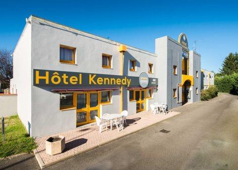 3-Hotel-Kennedy.jpg
