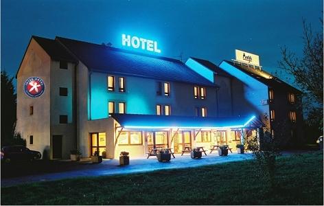 0-photo-hotel-amys.jpg