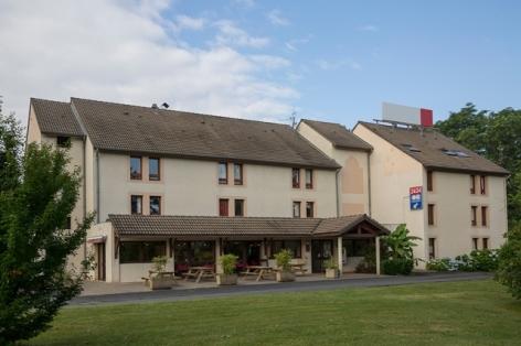 19-Hotel-The-Originals-Tarbes-Sud-Amys.jpg