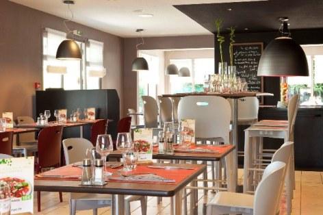 5-Restaurant-I.jpg