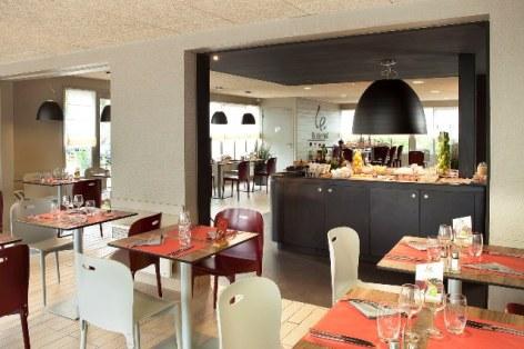 6-Restaurant-II.jpg
