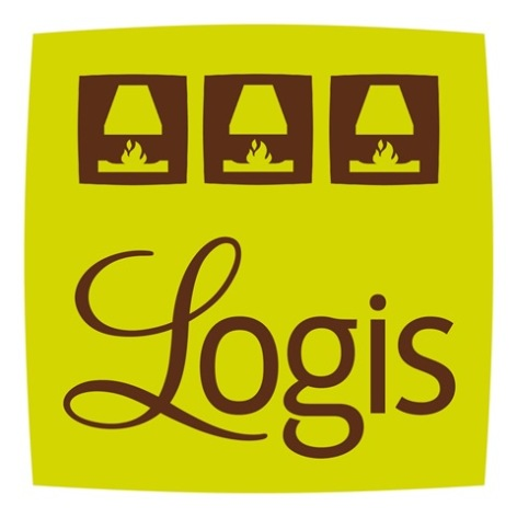 14-Logis-3-cheminees.jpg