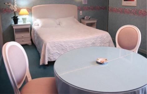 2-Chambre-Confort.jpg