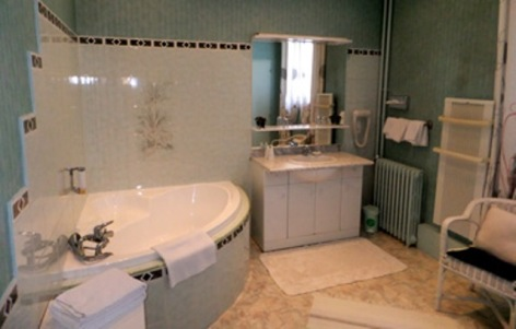3-Salle-de-Bains-Confort.jpg