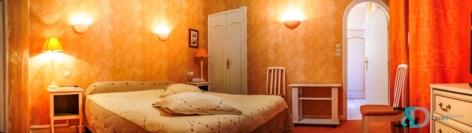 5-Chambre-grand-lit-3.jpg