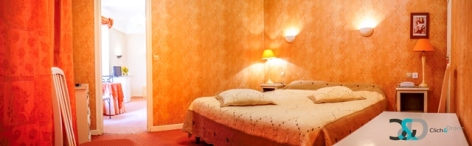 6-Chambre-grand-lit-2-2.jpg
